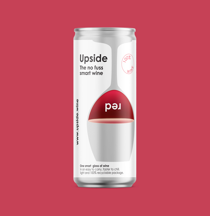 Pag individ produs_700x720 red
