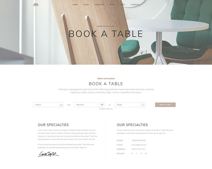 landing-pages-img-6
